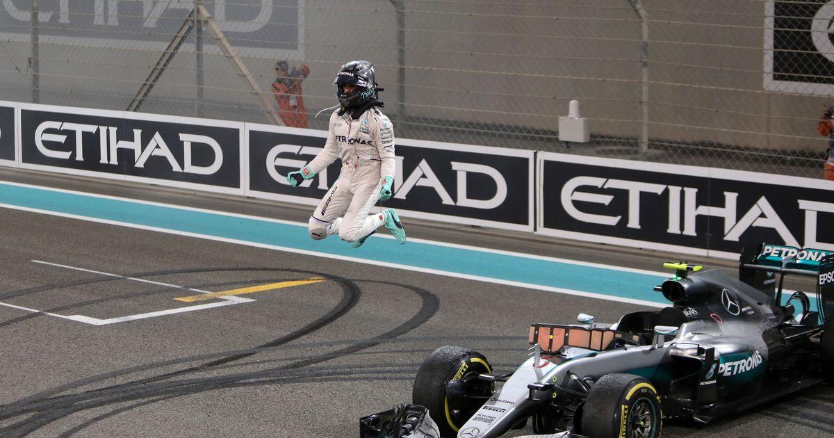 Abu-Dhabi-Grand-Rosberg-Champ