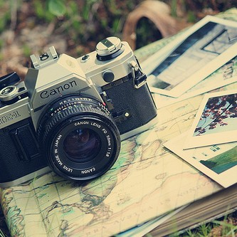 beautiful-camera-photografi-photografy-vintage-Favim.com-314424