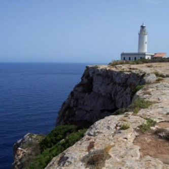 la-mola-lighthouse