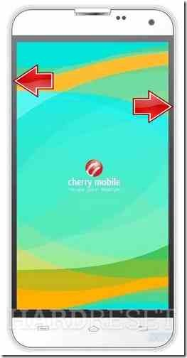 cherry-mobile-flare-j1