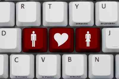 site de rencontre amoureuse gratuit