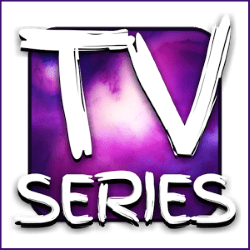 Watch-TV-Series