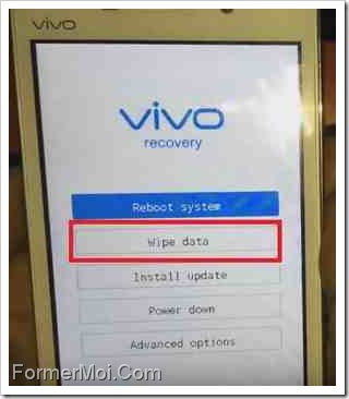 hard-reset-vivo-y15-device-boom.com-01