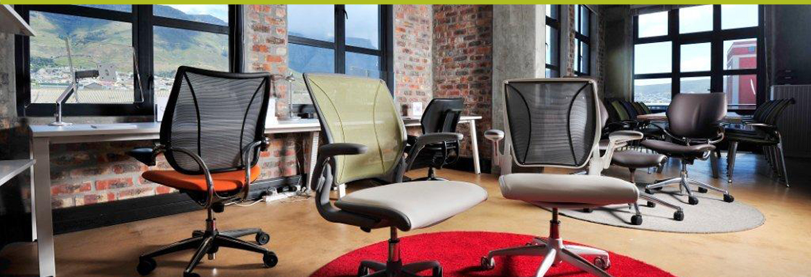 humanscale liberty chair review patio folding chairs padded | formfunc