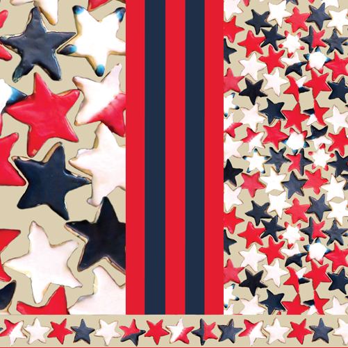 Happy U.S. Independence Day!