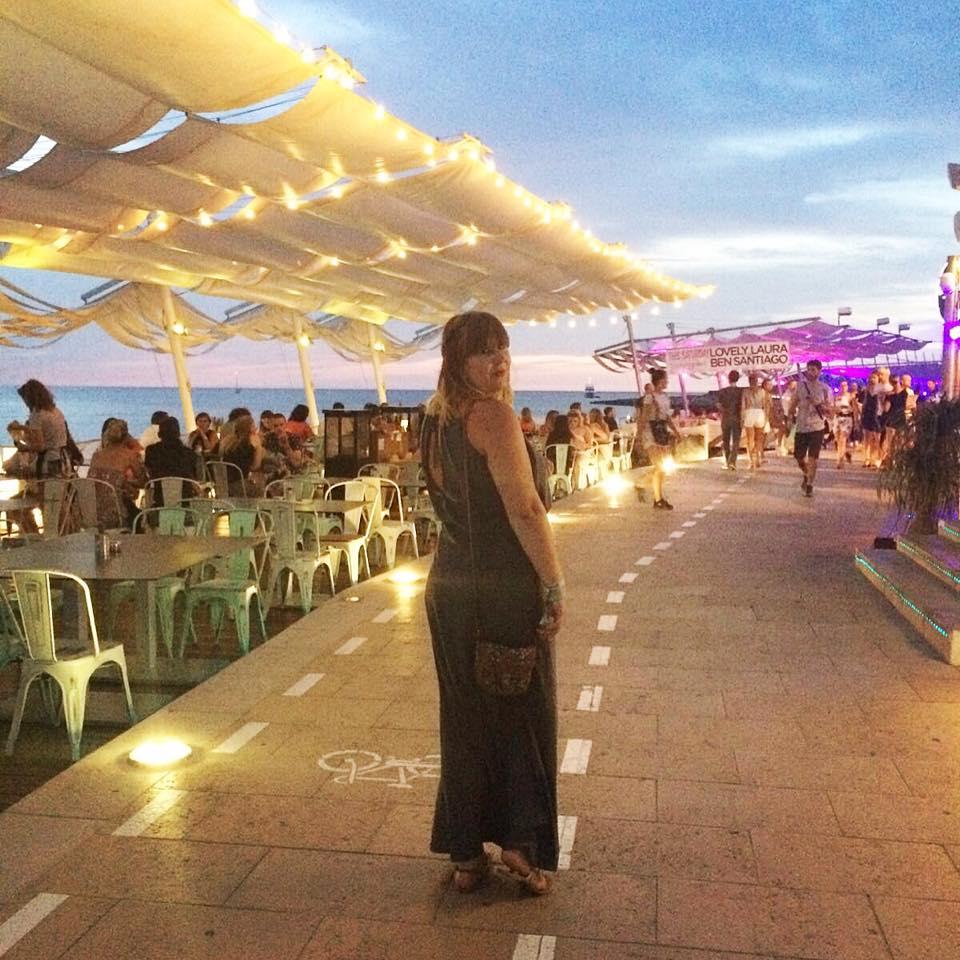 Formidable Joy - UK Fashion, Beauty & Lifestyle Blog | Travel | Ibiza in photos; Formidable Joy; Formidable Joy Blog; Travel; Ibiza; Ibiza Rocks; Together Week; Together Week Ibiza