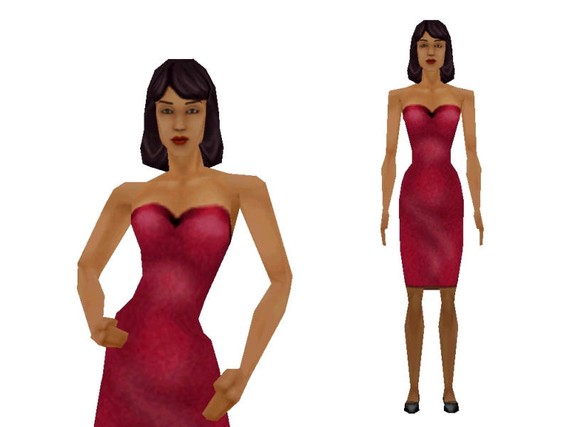 Formidable Joy   UK Fashion, Beauty & Lifestyle Blog   10 things I've learned by becoming addicted to The Sims (again)   The Sims