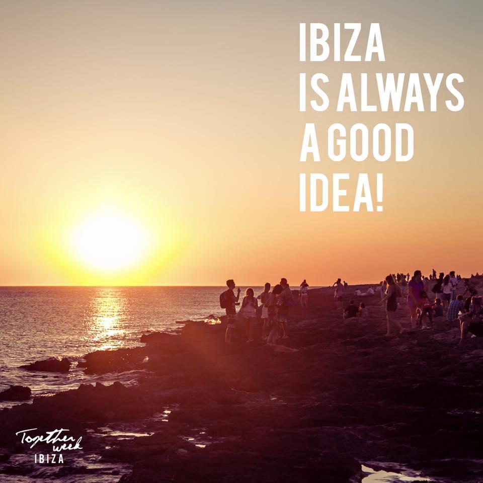 Formidable Joy - UK Fashion, Beauty & Lifestyle Blog | Money | How I booked a £500 Ibiza holiday for free; Formidable Joy; Formidable Joy Blog; Ibiza; Money Saving