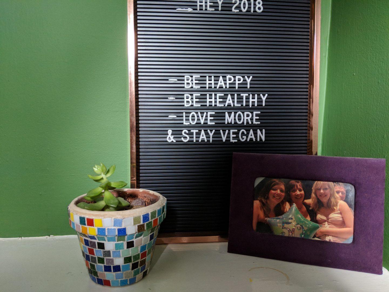 Formidable Joy | UK Lifestyle Blog | Lifestyle | Life Lately | Life Update | Personal