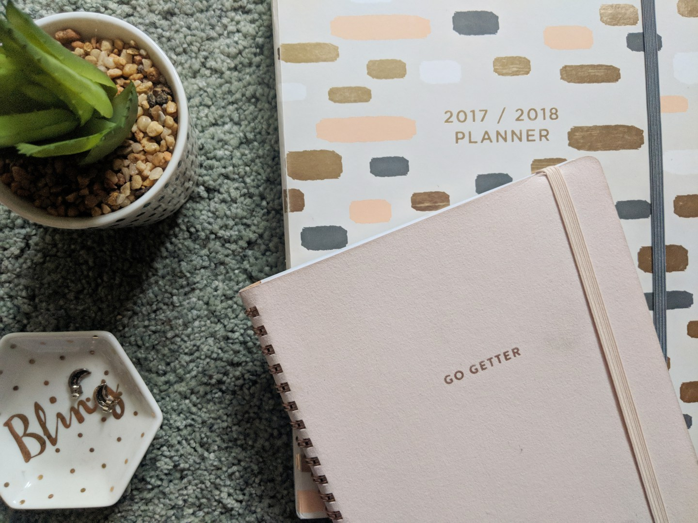 Formidable Joy | Lifestyle | 5 things I've learned since becoming a magazine editor | Career