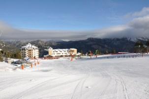 esquiada_2014_23