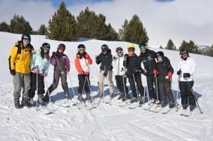 esquiada_2014_39