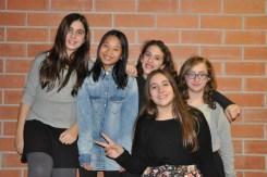 lesbasses2014_28