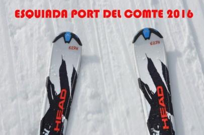 esqui2016_01