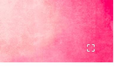 Image Slider - Pure CSS carousel with dark mode & fullscreen / less / sass - 5