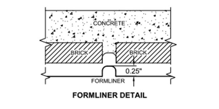 BrickMaster™ Patterns
