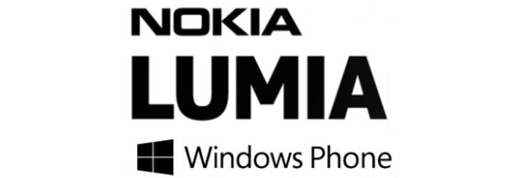 Tela Touch Microsoft Lumia 535 Nokia N535 Dual Versão Ct2s