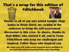 ditchbook3