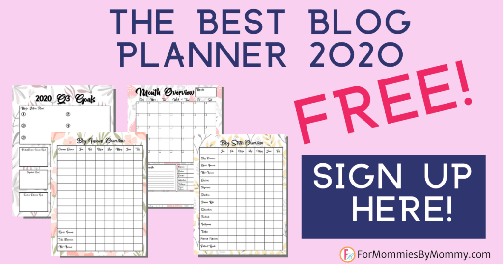 Best Black Friday Deals Of 2020.36 Black Friday Deals 2019 For Mom Bloggers Don T Miss
