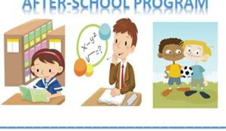 afterschoolprograms1