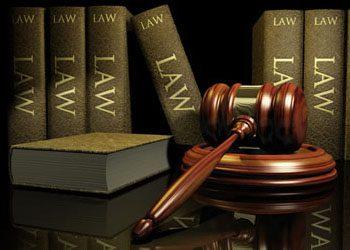 criminal defense 4