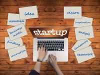 Small Business Start Up Issues