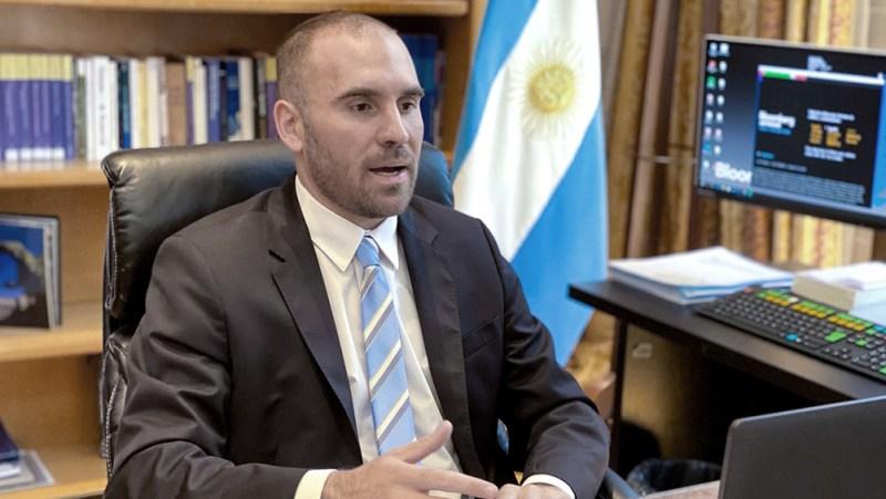 Nación transfirió a la Ciudad la primera cuota por coparticipación y  ratificó su llamado al diálogo – Formosa Hoy