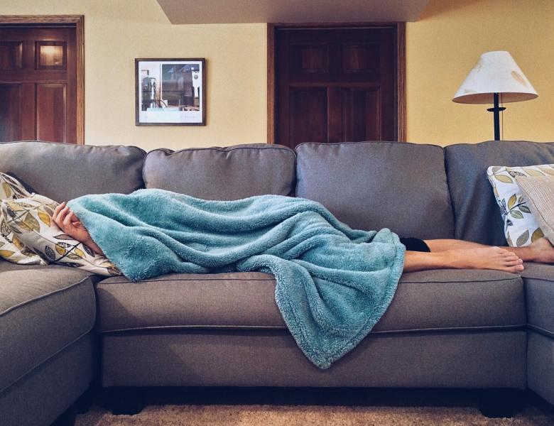 Comment nettoyer votre canapé ?