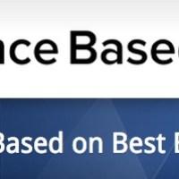 Evidence Based Birth® FREE Webinar: Epidurals