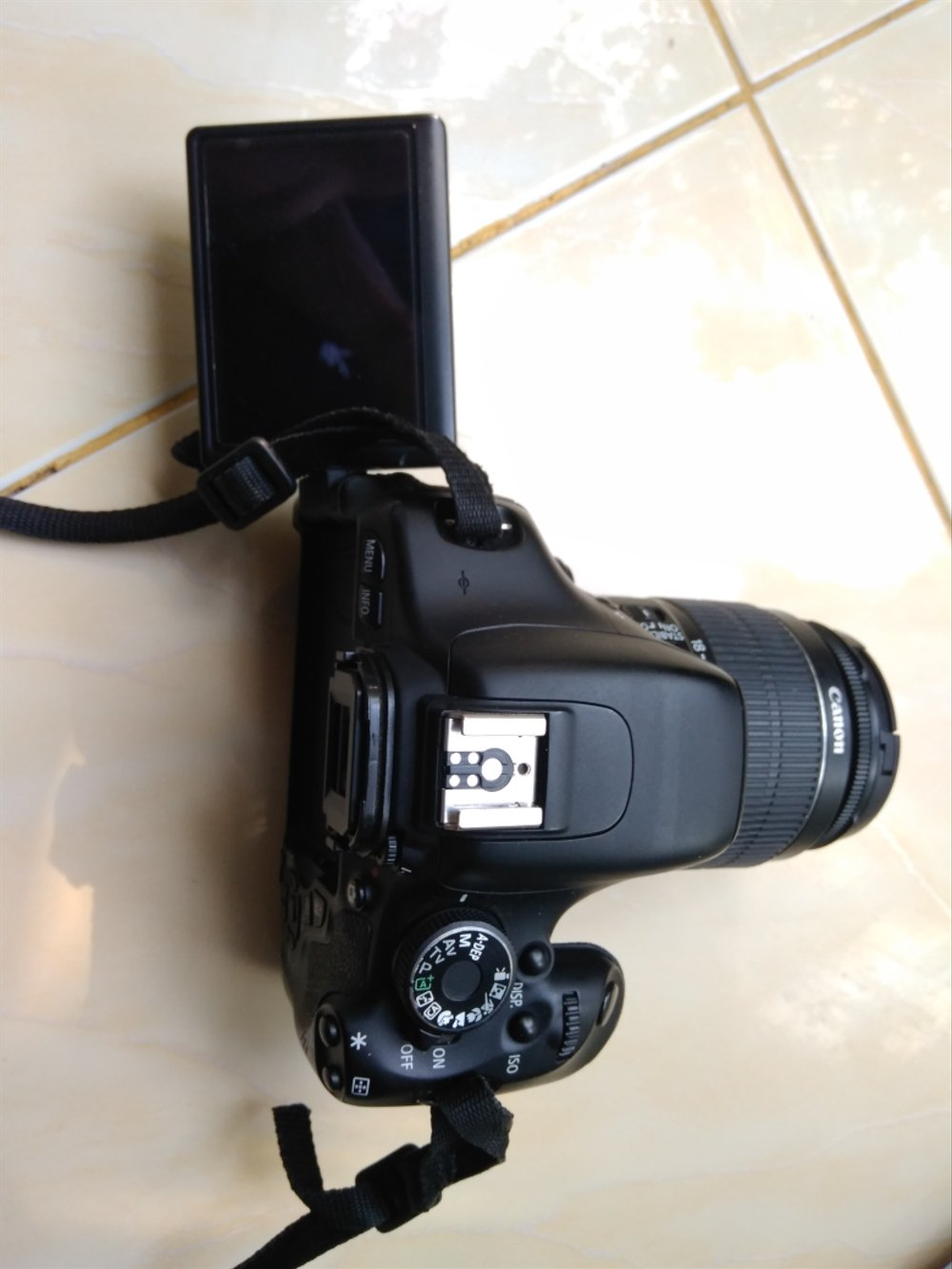 Efek Kamera Canon : kamera, canon, Download, Kamera, Canon, Formsgo