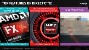 AMD-DirectX-12-API-Features-TBA-FH