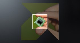 AMD-ZEN-FH
