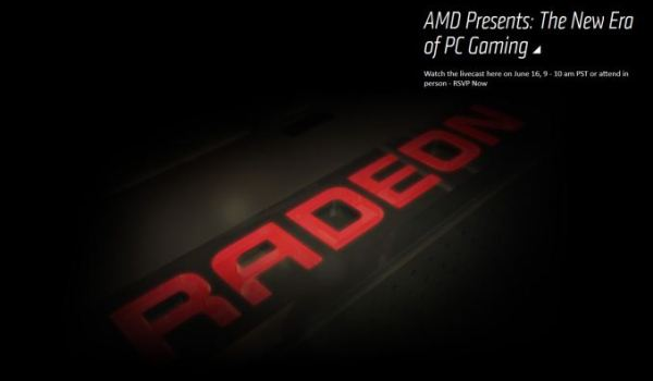 AMD-Presentacion-FH
