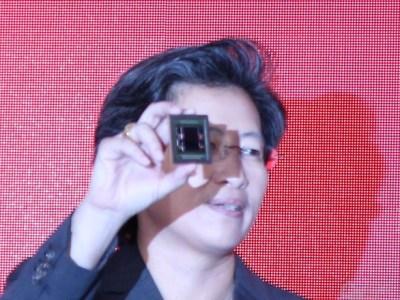 CEO-AMD-GPU-FH