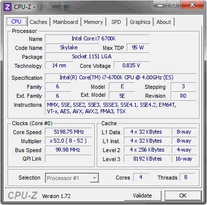 Intel-Core-i7-6700K-OC-5GHz-FH