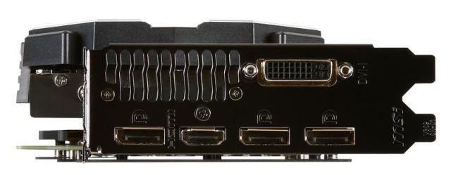 MSI-GTX-980-Ti-Lightning-Conectores-FH