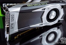 NVIDIA GeForce GTX 1060 06