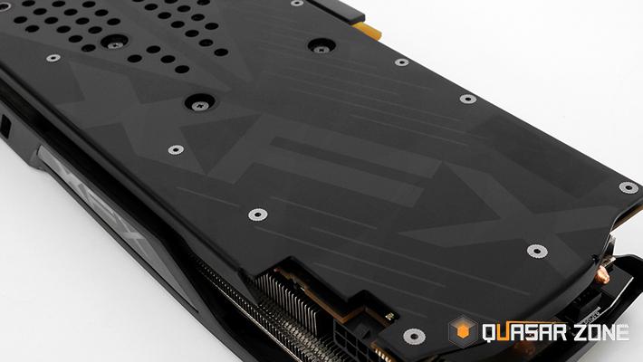 XFX Radeon RX 480 Dual Fan 10