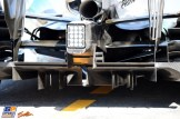 Mercedes AMG F1 Team, F1 W05