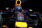 Sebastian Vettel, Red Bull Racing, RB10