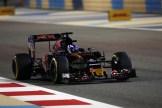 Max Verstappen, Scuderia Toro Rosso, STR11