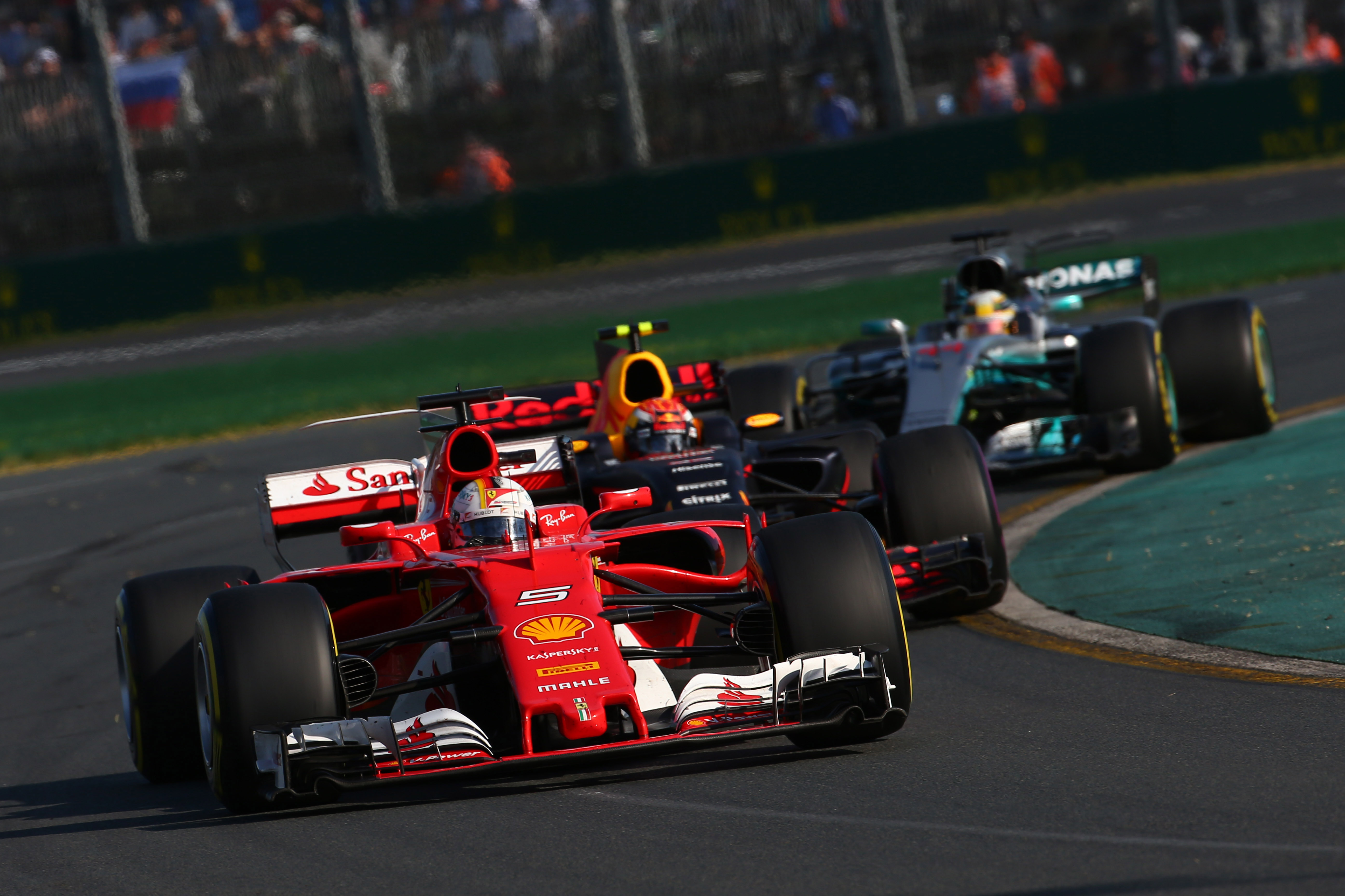 wallpapers australian grand prix of 2017 marcos formula