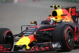 Max Verstappen, Red Bull Racing, RB13