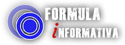 Fórmula Informativa