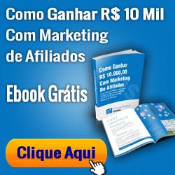 e-book de empreendedorsimo gratis