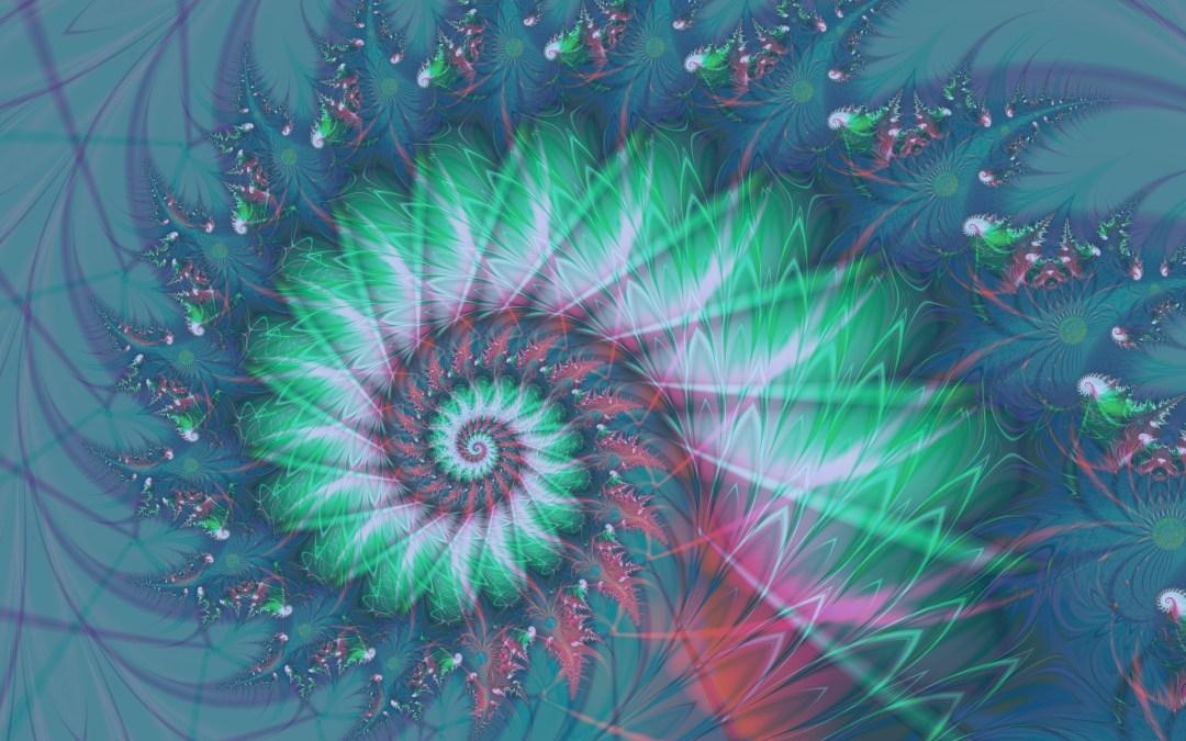 Conscious Understanding in Chaos