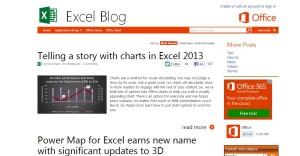 las 5 mejores paginas para aprender formulas y funciones excel - blog oficial excel