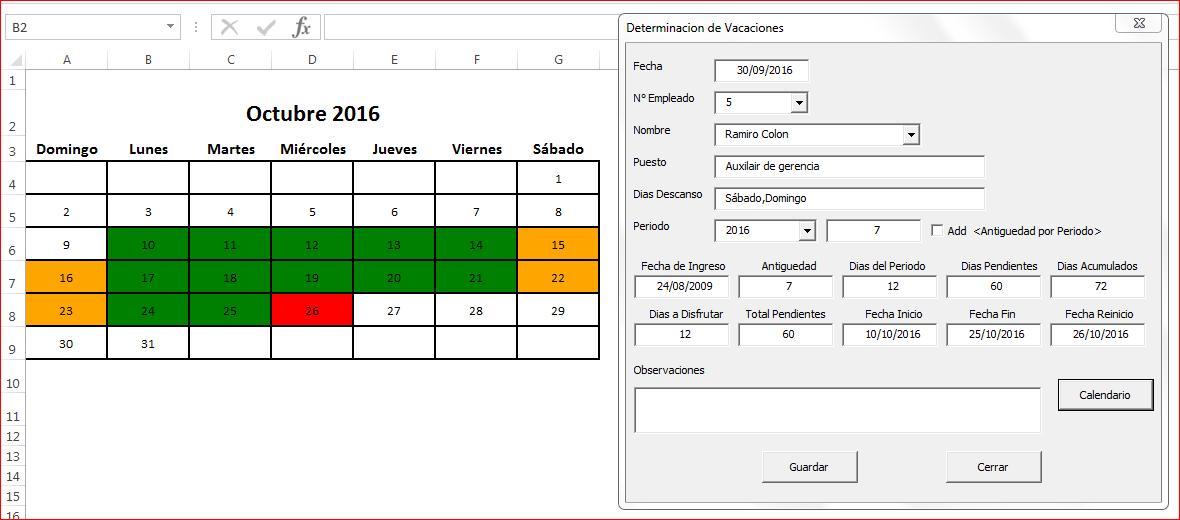 vacaciones-3-0-calendario