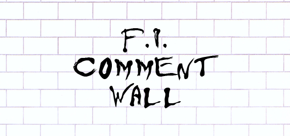 fi comment wall
