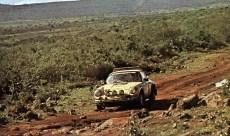 1974bjornwaldegaardsafa